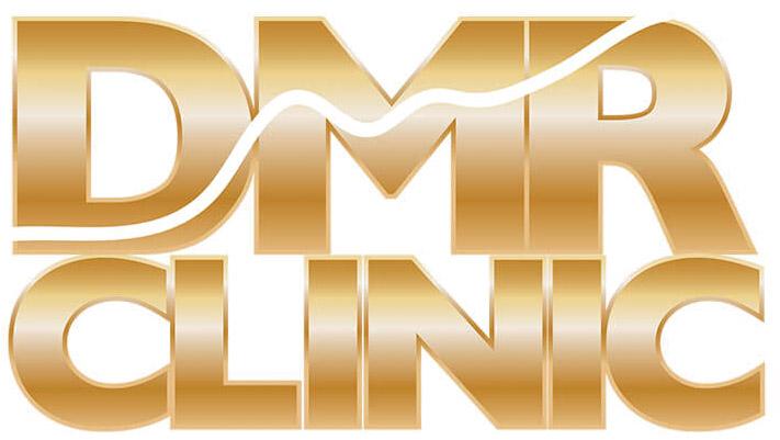 DMR Method at Minneapolis Health & Wellness NE