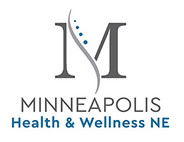 MPLS Health & Wellness NE