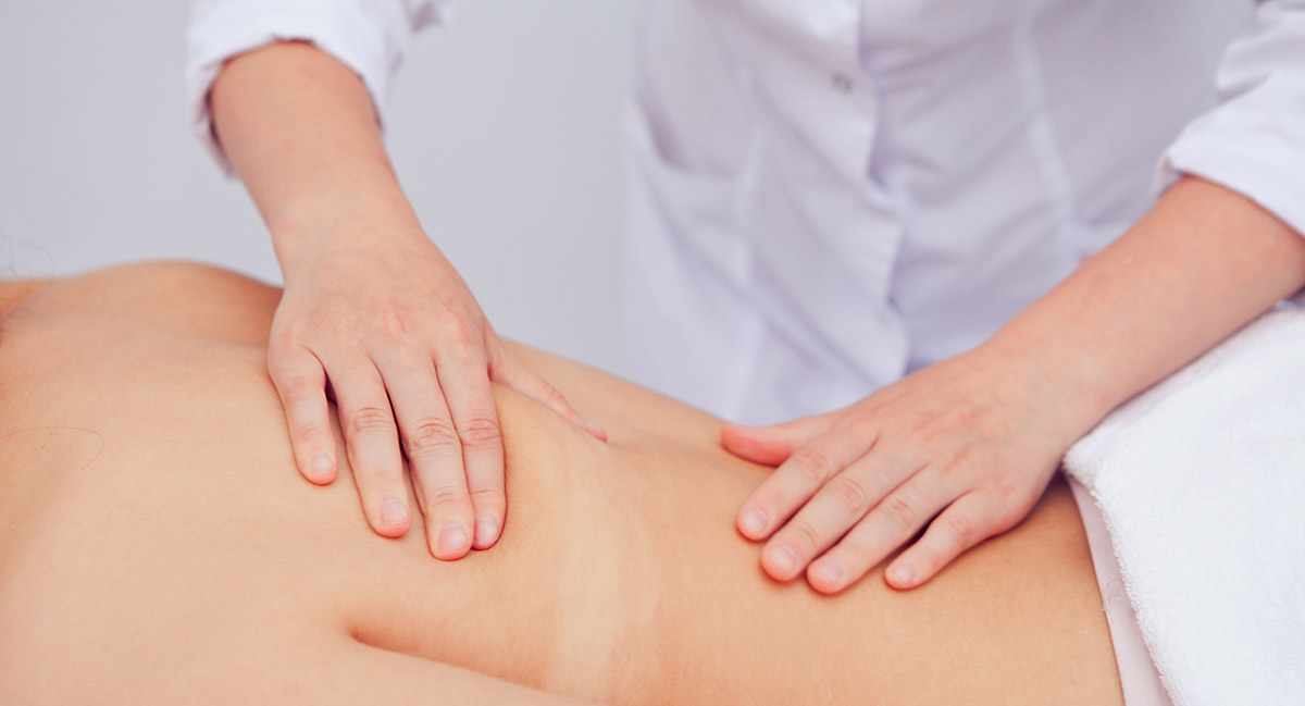 Clinical Massage Therapists In Northeast Minneapolis