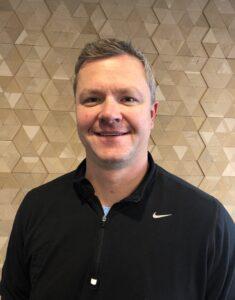 Dr. Dan Anderson | MPLS Health & Wellness