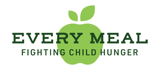 Every Meal: Fighting Child Hunger